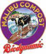 malibu-image2