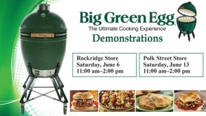 BGE-demos-slide