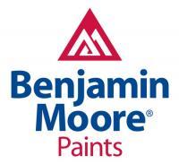 benjamin-moore-logo
