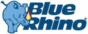 blue-rhino-logo