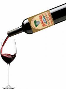 cole-wine