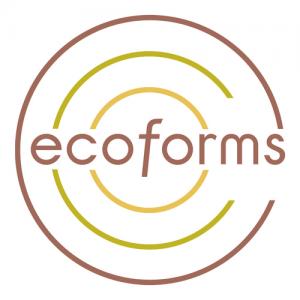 ecoforms-logo