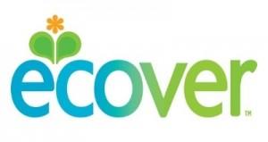 ecover-logo