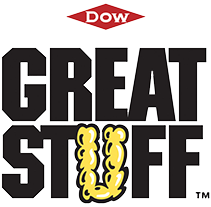 great_stuff_logo