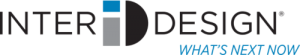 interdesign-logo