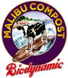 malibu-compost