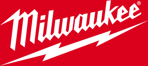 milwaukee-tool-logo