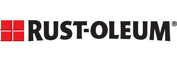 rustoleum-logo-large