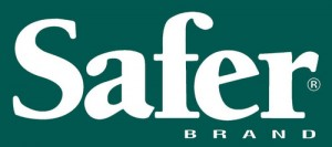 safer-logo
