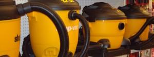 shop-vac-535x200