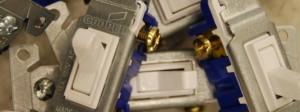 switches-535x200