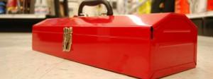 toolbox-535x200