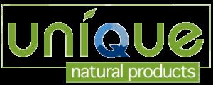 unique-natural-products