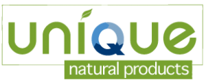 unique-natural-products