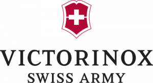 victorinox-swiss-army-logo
