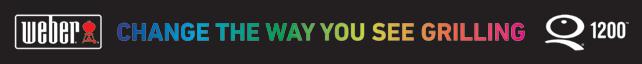 weber-slogan
