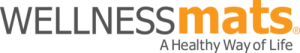 wellnessmats-logo