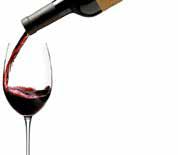 wineclip