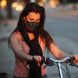 663_8bit_bike_NIA_1024x1024