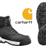 carhartt-workforce-boot