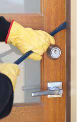 door-hardening