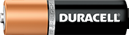 duracell-battery-logo