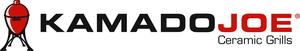 kamado-joe-logo
