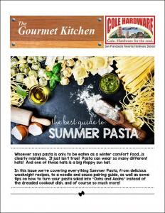 summer_pasta