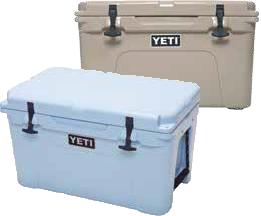 yeti-coolers