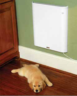 envi-heater
