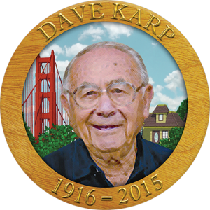 dave-gold-circle