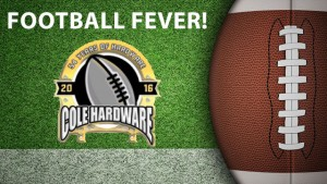 football-fever