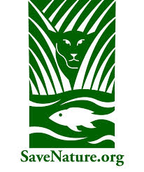 savenature
