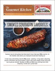 smoked_southern