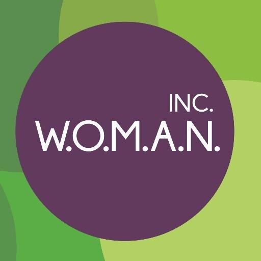 woman-inc
