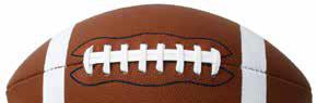 cole-football