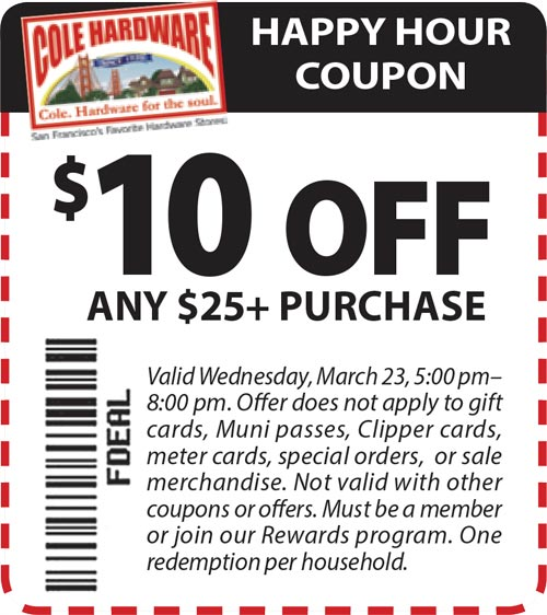 happy-hour-coupon-2016-03-23
