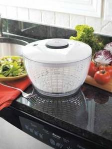 salad-spinner