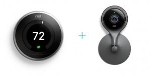 thermostat-cam-cba03de043
