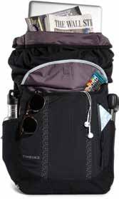 timbuk2-bag-again