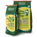 big-green-egg-charcoal