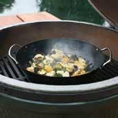grill-wok-2