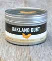 oakland-dust-chicken-rub