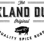 oakland-dust-logo