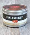 oakland-dust-spice-rub