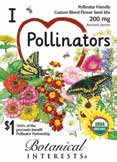 pollinator-friendly-seeds