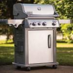 weber-spirit-grill
