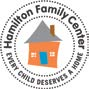 hamilton-family-center-logo