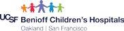 ucsf-benioff-childrens-hosp-logo