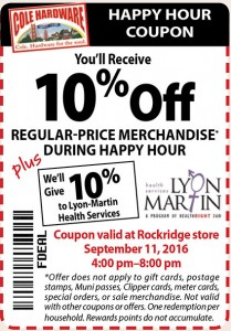 10-off-pride-coupon